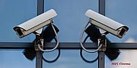 Видеонаблюдение видеорегистрация видеокамеры и регистраторы