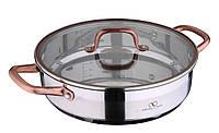 Сотейник на 3,8 л Bergner BGIC-3503