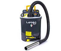 Пылесос для сбора пыли LAVOR RIU 800W