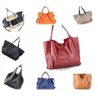 """Сумки оптом: Інтернет магазин """"Модна сумка"""" гарантує якість"""