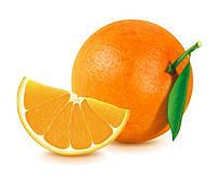 Отдушка  Сладкий апельсин