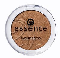 Essence тени для век mono eyehadow
