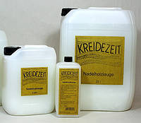 """Раствор для """"серебрения"""" Nadelholzlauge, 20 л"""