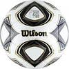 Мяч Футбольный Wilson Forte Due (WTH9905XBFIFA)