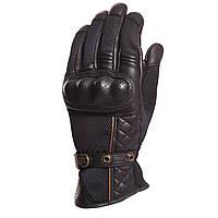 Перчатки SEGURA кожа SYDNEY black (T9), арт.SGE660, арт. SGE660 (шт.)