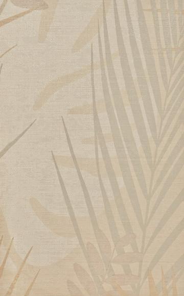 Бумажные обои Portofino Batik Арт. 600001