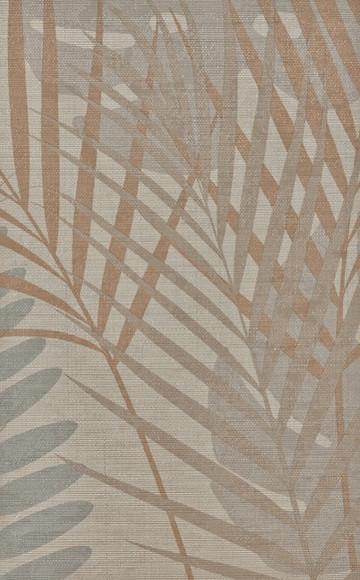 Бумажные обои Portofino Batik Арт. 600 002