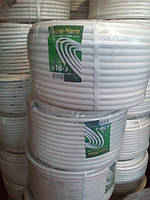 Труба металлопластиковая Aqua-Nano pex-al-pex 16*2 для водоснабжения и отопления
