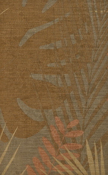 Бумажные обои Portofino Batik Арт. 600 004
