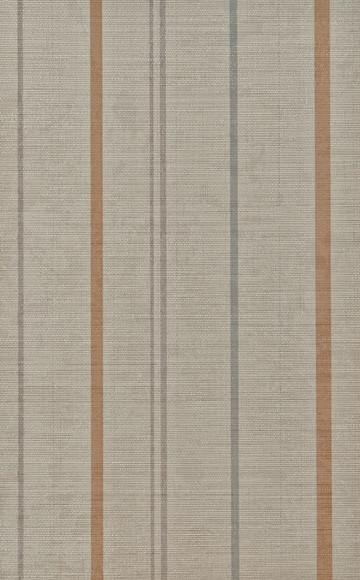 Бумажные обои Portofino Batik Арт. 600 007