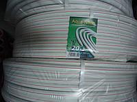 Труба металлопластиковая Aqua-Nano 20*2 pex-al-pex для водоснабжения и отопления