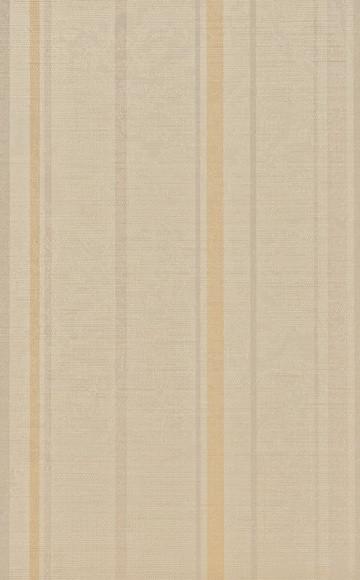 Бумажные обои Portofino Batik Арт. 600 008