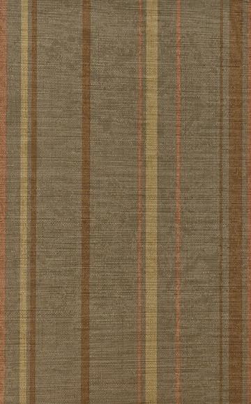 Бумажные обои Portofino Batik Арт. 600 011