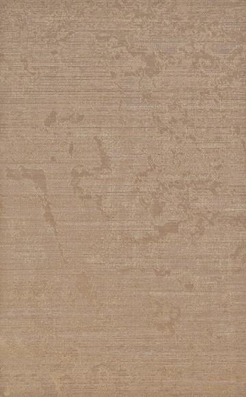 Бумажные обои Portofino Batik Арт. 600 013