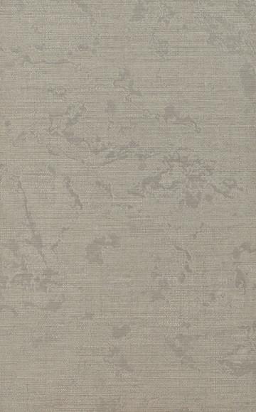 Бумажные обои Portofino Batik Арт. 600 015