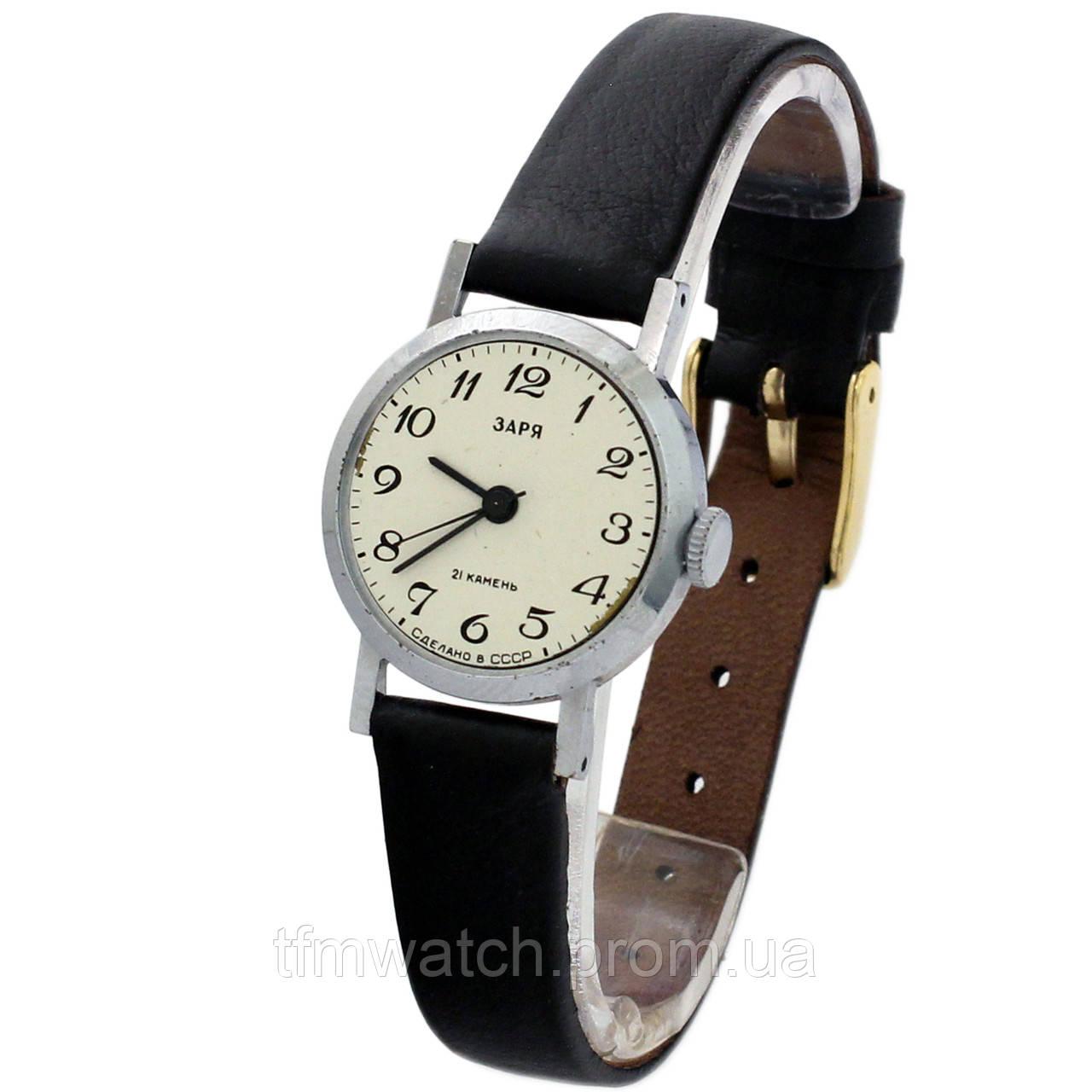Ссср часов стоимость женских заря часы стоимость оками