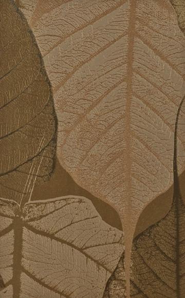 Бумажные обои Portofino Batik Арт. 600 020