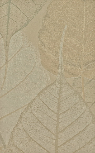 Бумажные обои Portofino Batik Арт. 600 024