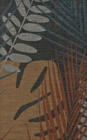 Бумажные обои Portofino Batik Арт. 600 029