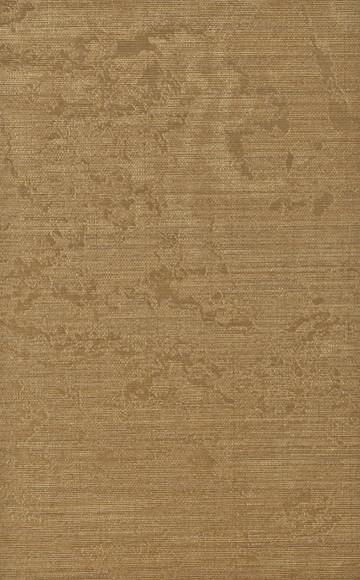 Бумажные обои Portofino Batik Арт. 600 031