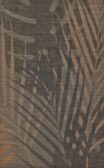 Бумажные обои Portofino Batik Арт. 600 041