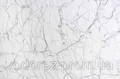 Плитка Vivacer D692255BH White Carrara 60x90