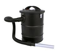 Пылесос для сбора пыли и сажи ADLER 7035 Сепаратор для сбора горячих углей и пепла
