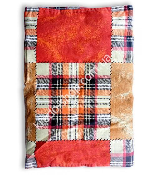 Массажный коврик из шунгита