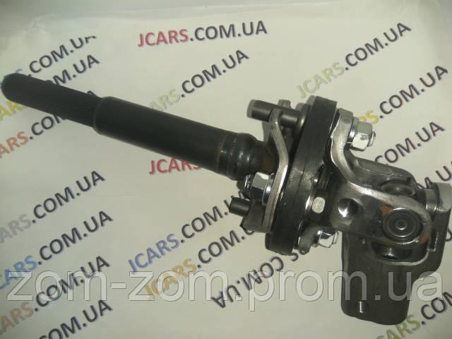 Рулевой кардан 45220-60140
