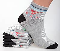 Продам носки оптом 5-6-2. В упаковке 12 пар, фото 1