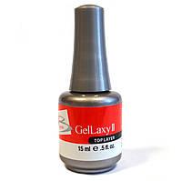 Blaze GelLaxy II Top Layer - финишное покрытие для гель-лака, 15 мл