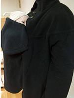 Жакет с возможностью слинговставки LENESHA (размер L, зелёный), фото 1