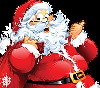 Різдвяні вечори з караоке-системою Your Day Karaoke Home