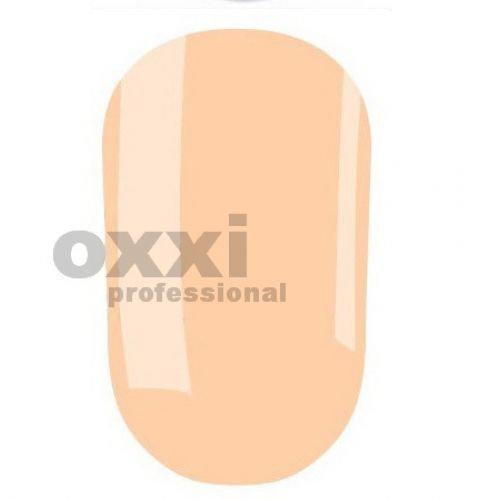 Гель-лак OXXI Professional №168  8 мл