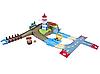 Трек Щенячий патруль Paw Patrol – Skye & Zuma's Lighthouse Rescue Track Set