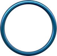 Кольца для слинга SLING RINGS Blue
