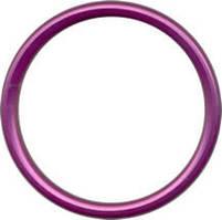 Кольца для слинга SLING RINGS Pink