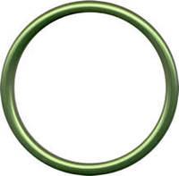 Кольца для слинга SLING RINGS Green