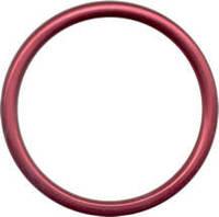 Кольца для слинга SLING RINGS Red