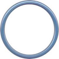 Кольца для слинга SLING RINGS Slate
