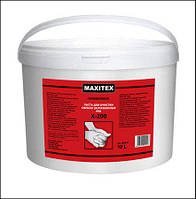 MAXITEX X-200 Паста для рук (10 л) стружка