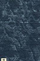 КОТТОН с рисунком sd новый-02