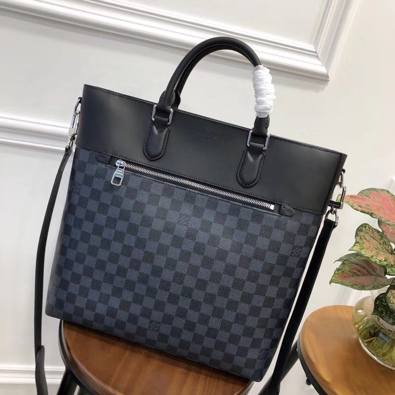 Cумка Louis Vuitton Newport Tote
