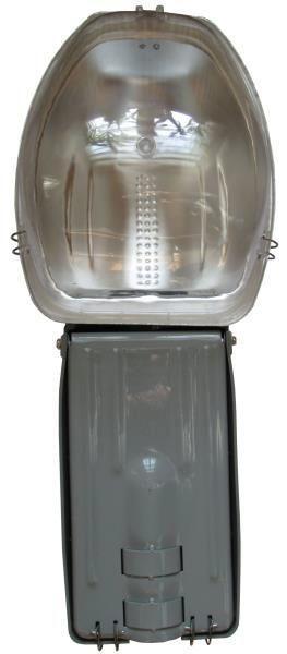 Натриевый светильник консольный Helios 21 100W