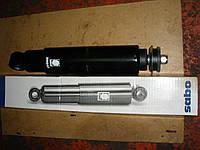 Амортизатор подв. DAF 75,95,XF105 (L378-630) передн. (пр-во Sabo)