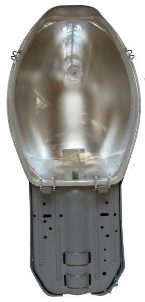 Натриевый светильник консольный Helios 16 70W
