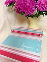 Коробочка подарочная от компании Slingopark