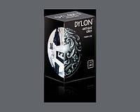 Краска для окрашивания ткани в стиральной машине DYLON Antique Grey (без соли)