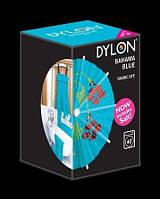 Краска для окрашивания в стиральной машине DYLON Bahama Blue
