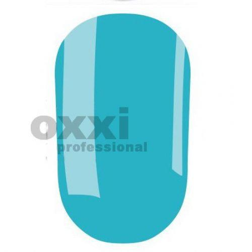 Гель-лак OXXI Professional №190 8 мл